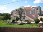 Renovated House close to Svilengrad