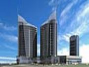 SKYLINE TOWERS - Plovdiv