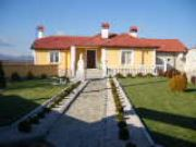 Amazing village house near Haskovo City