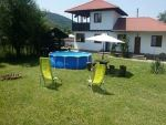 Lovely Guest house in Elena Balkan