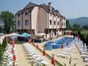Luxury Hotel close to Bansko Ski Resort